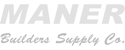 maner builder supply