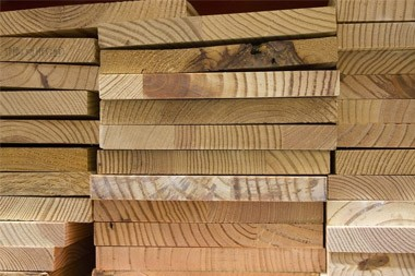 Maner Builders Supply   Residential and Commercial Building Supplies